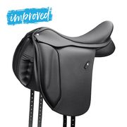 Wintec 500 WIDE Dressage