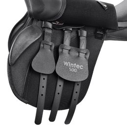 Wintec 500  All Purpose