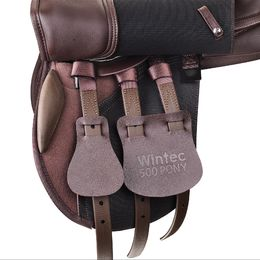 Wintec 500 Pony All Purpose