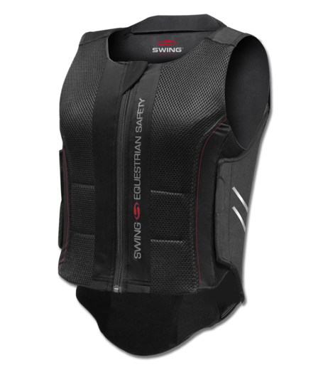 Swing Back Protector P07 Flexible