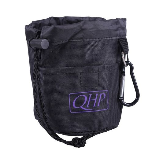 Treat Bag QHP