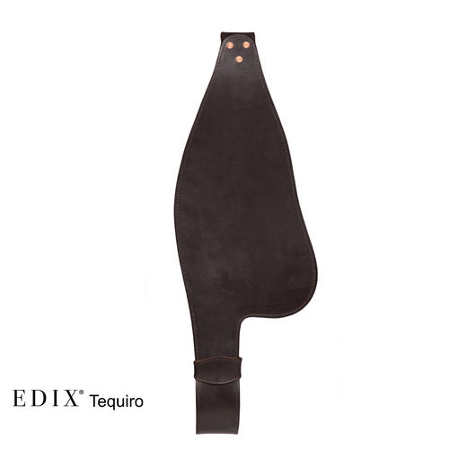 EDIX® Tequiro fenders