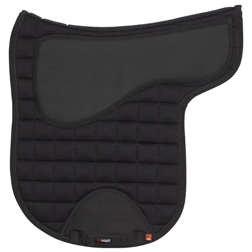 FIR-Tech Neoprene Icelandic